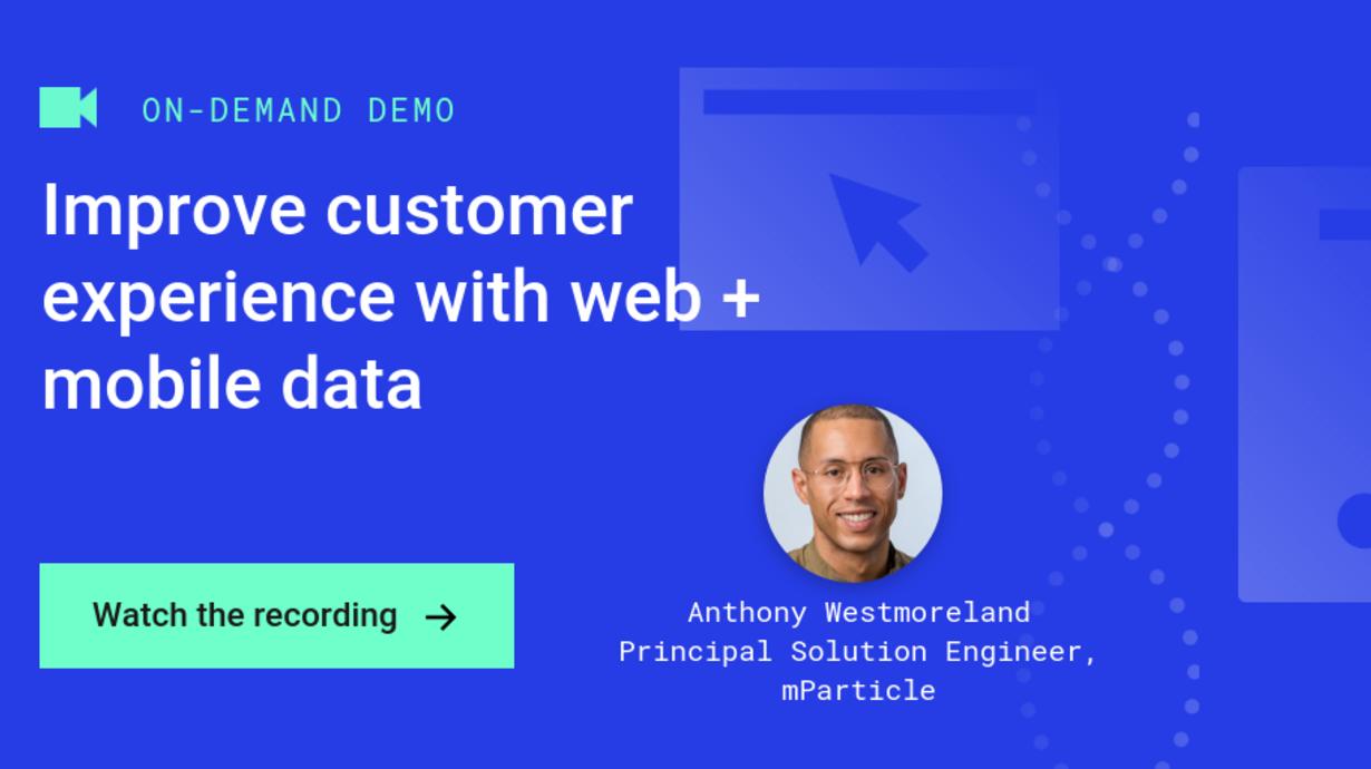 mparticle-mobile-data-single-customer-view