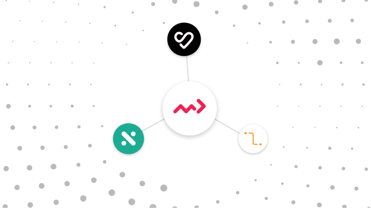 mParticle adds integration partners Narrative, Criteo and SambaTV in April 2018