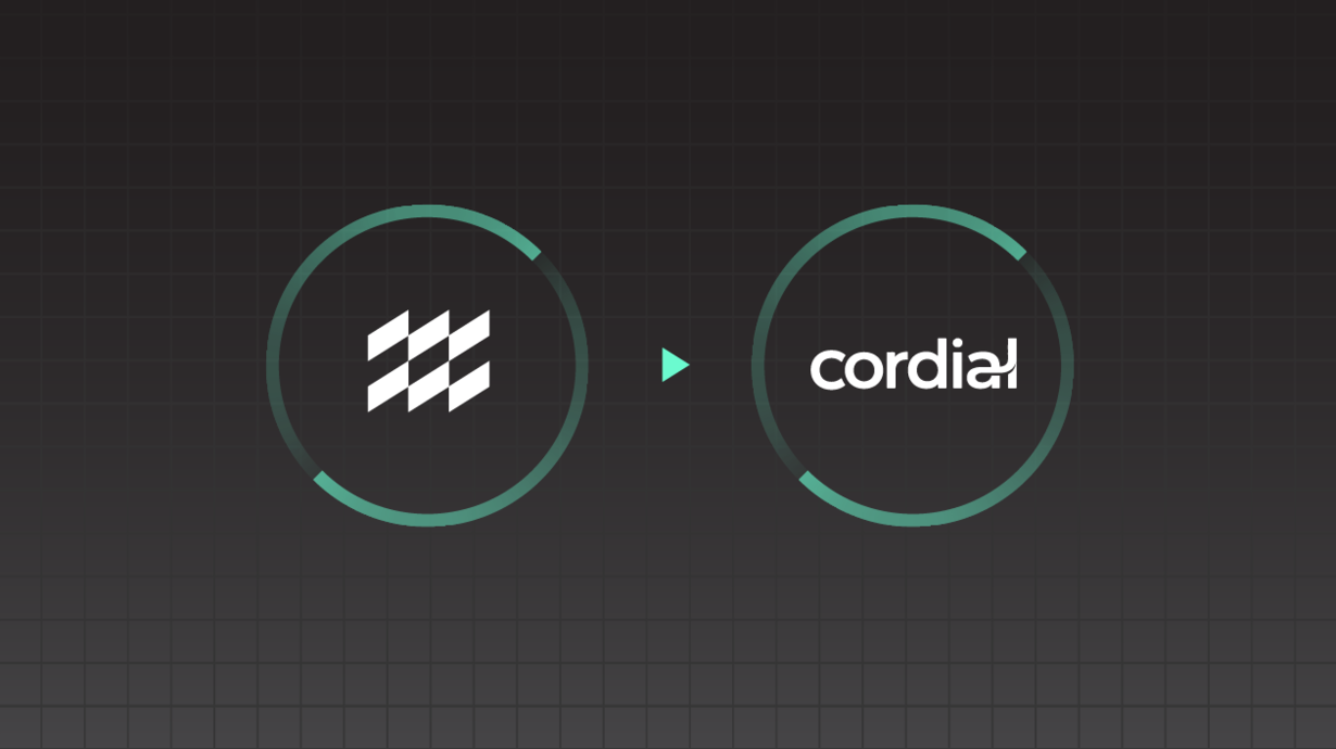 integrate-cordial