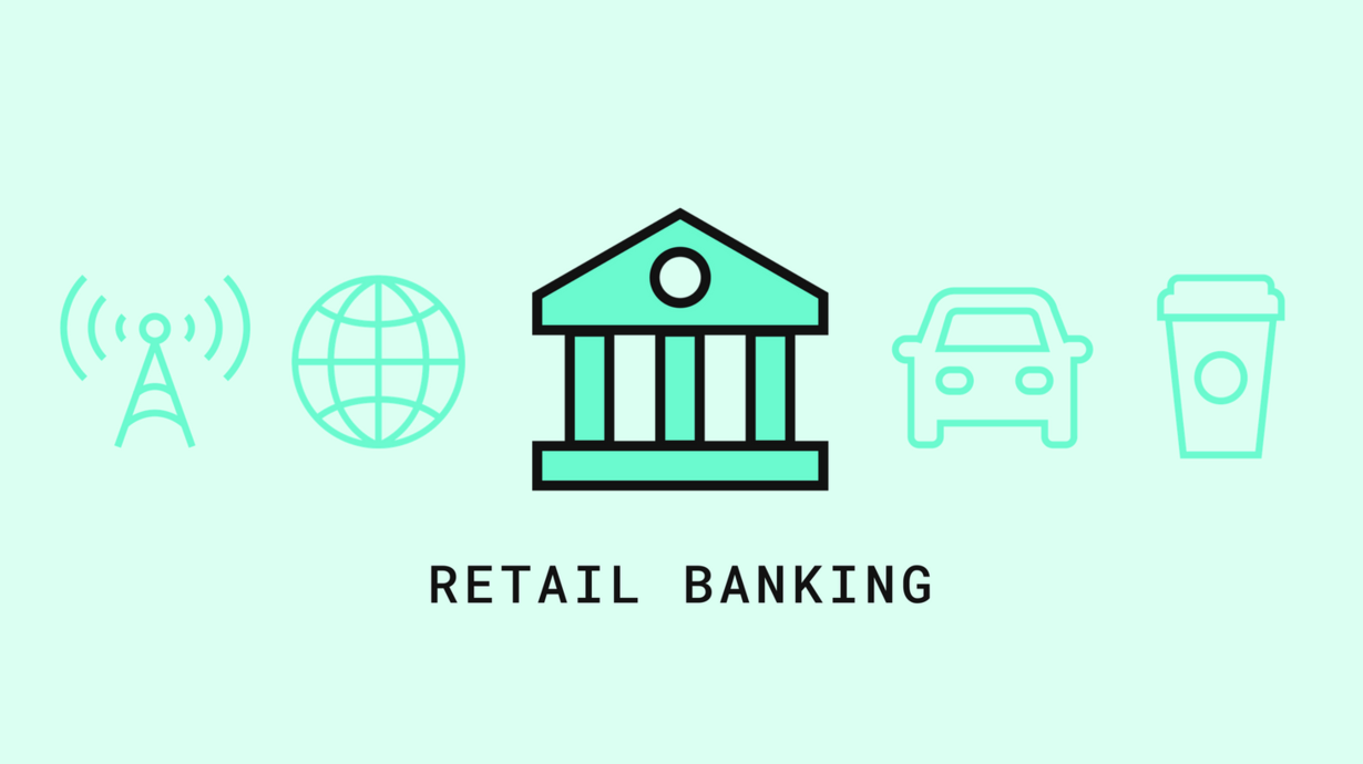 Customer Data Platform use cases: Retail banking