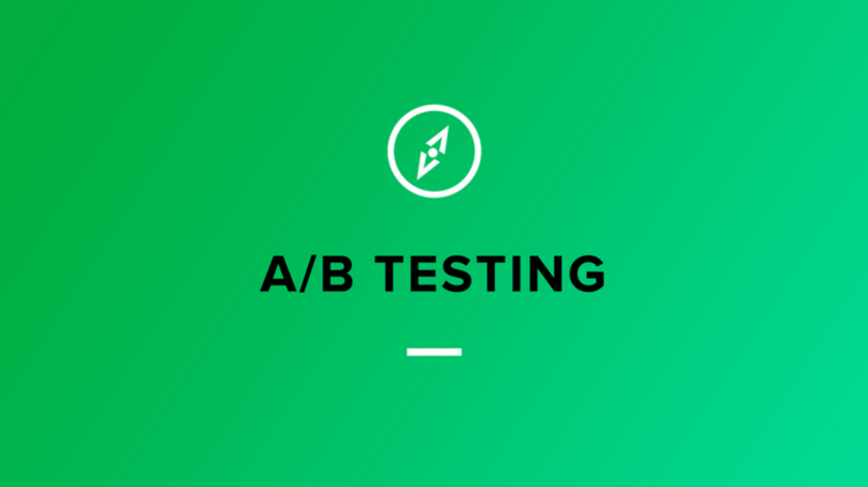 Make audience data actionable with AudienceSync A/B testing with mParticle