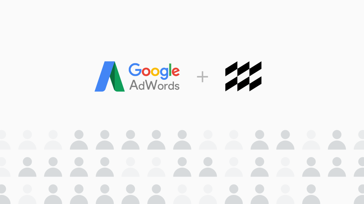 mParticle's new integration with Google Customer Match enables marketers to use first-party CRM data to fuel paid media buying
